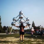 5 Cose da vedere a Bruxelles che non dovete perdervi