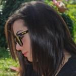Southway eyewear, un brand che prende ispirazione dai viaggi!