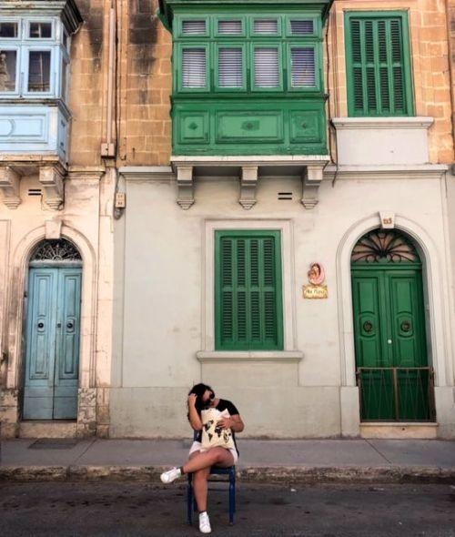 Organizzare un viaggio a Malta low cost