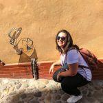 Informazioni su Dozza, il borgo più colorato d'Italia