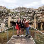 Cosa vedere a Gozo, una guida essenziale