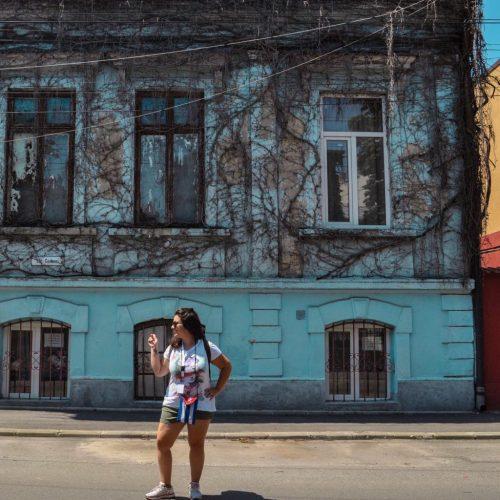 4 Cose da mettere in valigia per la Romania