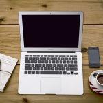 Lavorare da casa con il web, i pro e i contro