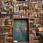 Dormire tra i libri, i Book & Bed nel mondo