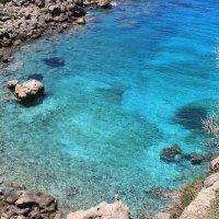 Creta Occidentale, alla scoperta di spiagge e monasteri