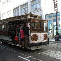Cosa vedere a San Francisco in 2 giorni, guida alla Bay City