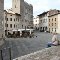 Itinerario in Toscana, cosa vedere in Maremma