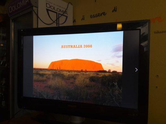 Australia Conversando di Viaggi Udine