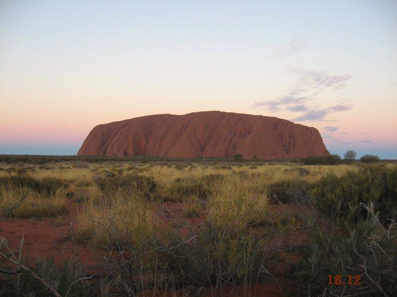 Servizio di incontri indigeni Australia