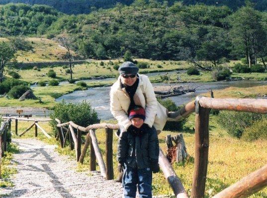 Cosa vedere a Ushuaia