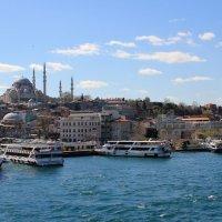 Viaggio a İstanbul, Consigli utili per organizzarlo