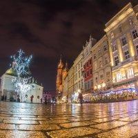 Natale in Polonia, tra usanze e tradizioni