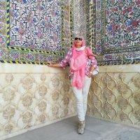 Come fare il Visto per l'Iran, la guida completa
