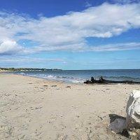 6 Spiagge del Salento da non perdere (secondo noi)