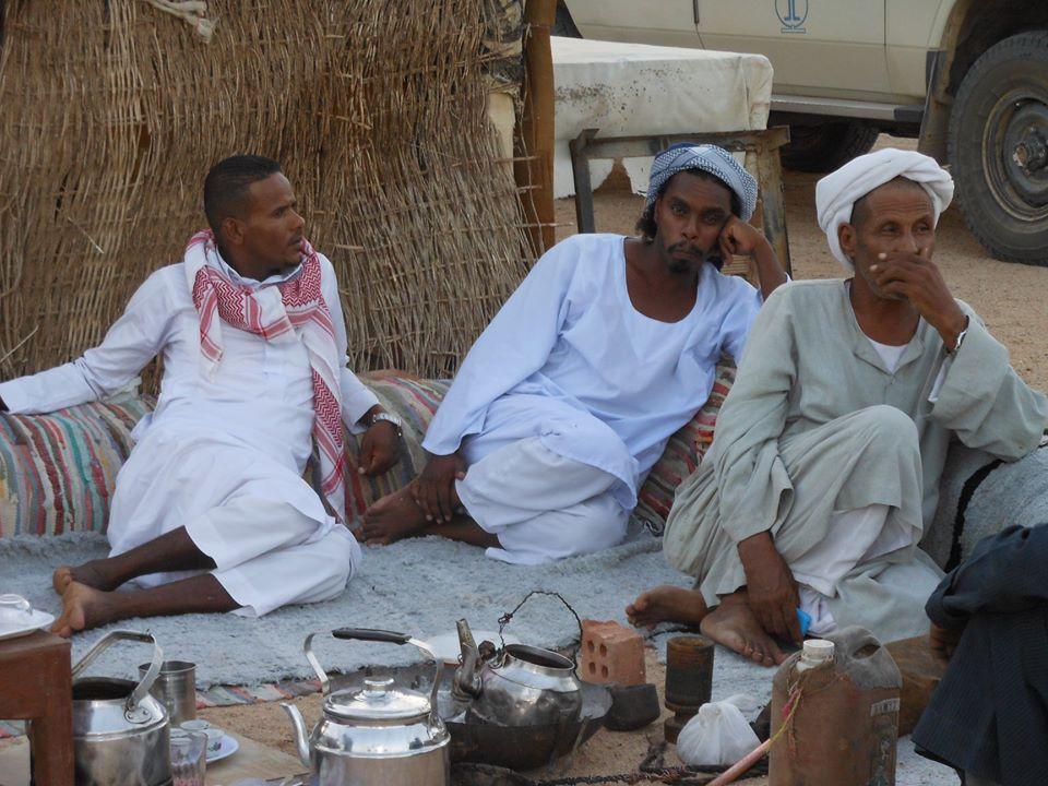 Cosa fare durante un soggiorno a Marsa Alam?