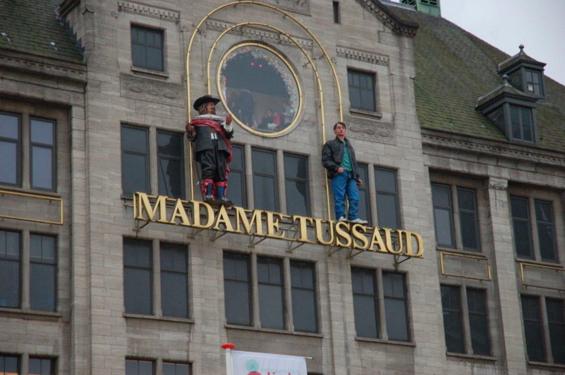 Cosa fare e vedere ad Amsterdam