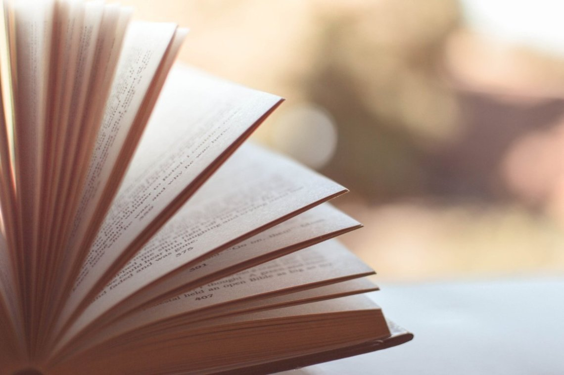 I libri che tutti i viaggiatori dovrebbero leggere una volta nella vita