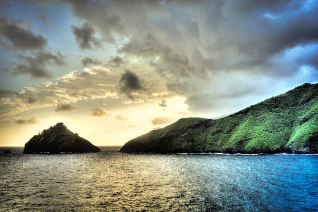 Estensioni pass Polinesia