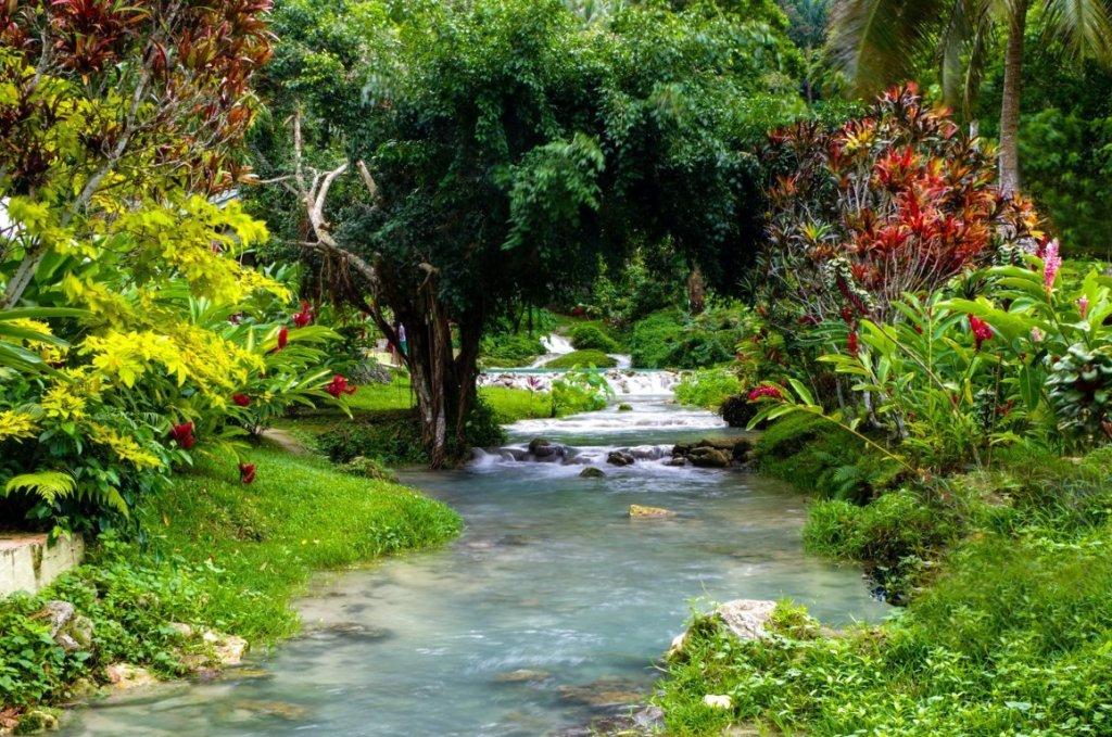 Viaggio alle Vanuatu