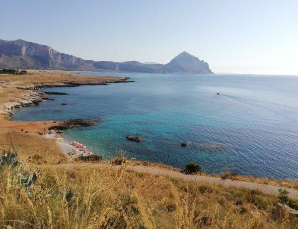 Macari Sicilia