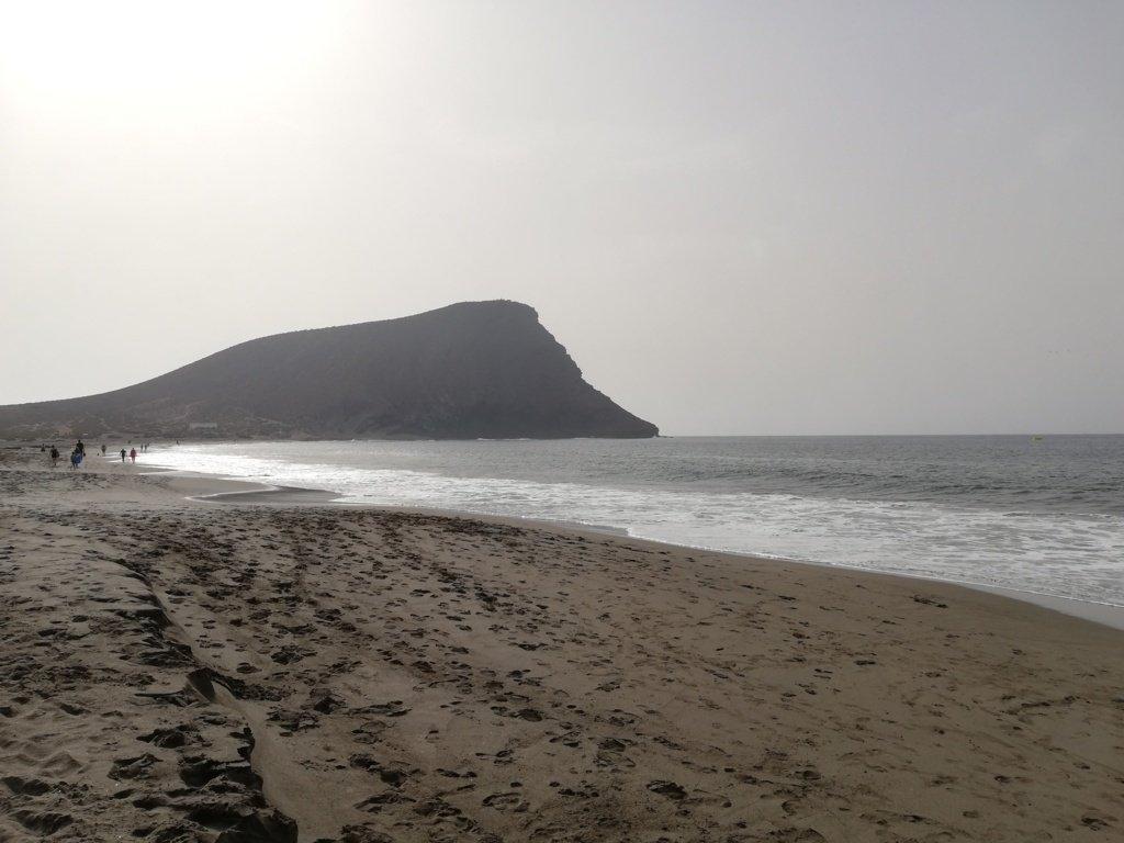 Quando andare a Tenerife