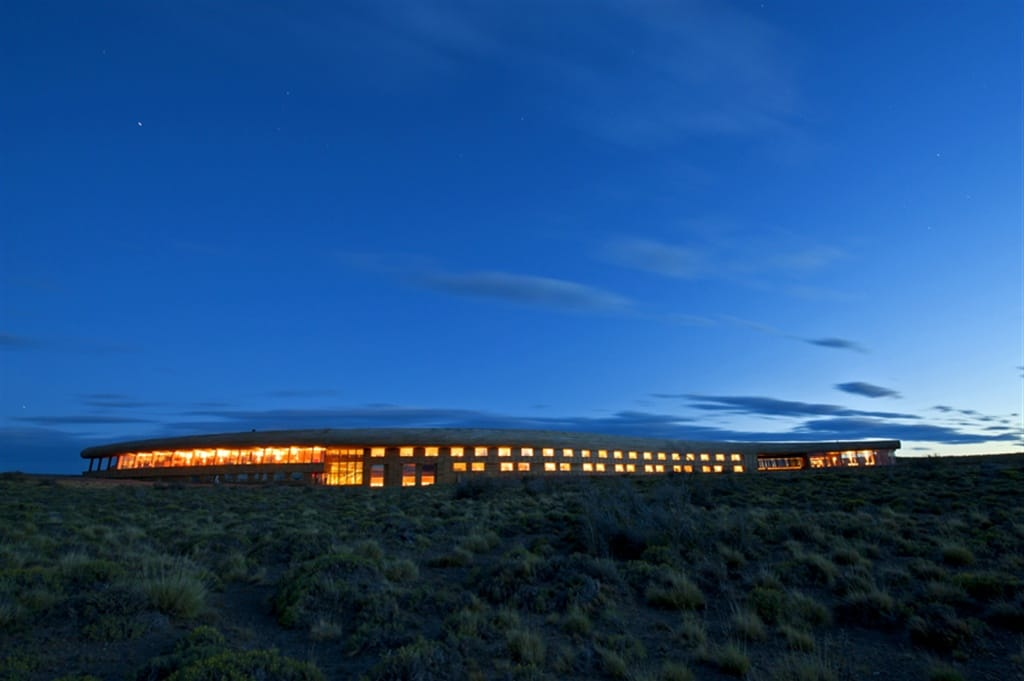 Ten New Hotels To Get Excited About For 2013