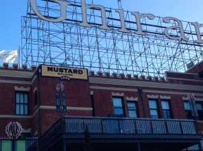 Hotel Review: Fairmont Heritage Place in Ghirardelli Square, San Francisco