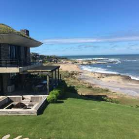 Spotlight On: The Vik Retreats in Uruguay and Chile