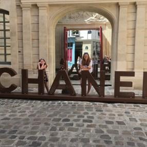 The Many Reasons Why I Miss Paris