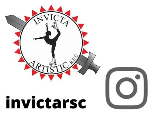 invictarsc - Instagram