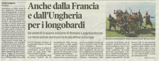 06---messaggero-Veneto-19-maggio
