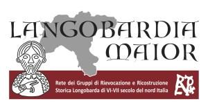 Logo-LangobardiaMaior_c