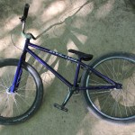 invictus-bike-frame