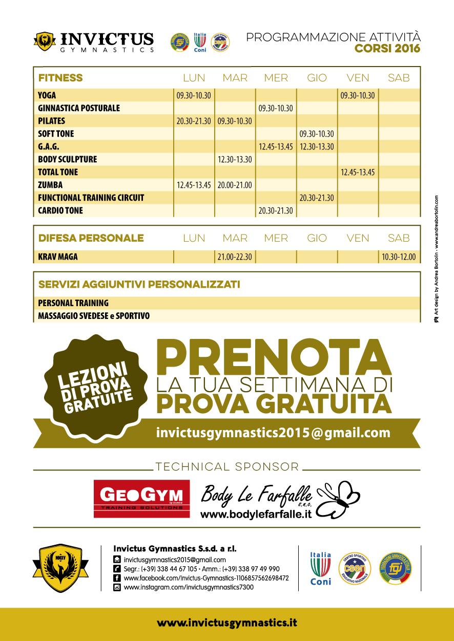flyer_invictus_inizio-corsi_148x210_rgb-lowres-r