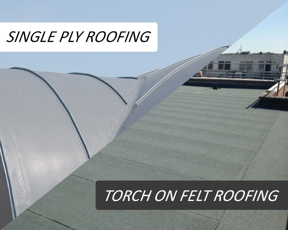 ply-vs-flet-roofing