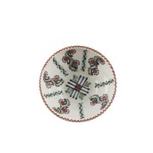 Castron ceramică Bledea Baia Mare 14 cm