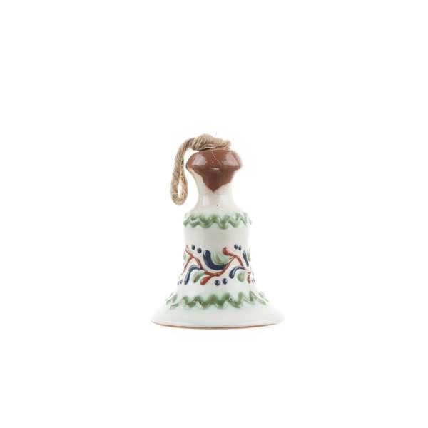 Clopoțel ceramică Bledea Baia Mare