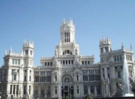 ayuntamiento-madrid(1)