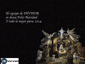 Felicitación2013