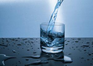 El agua y la salud pública. El papel del farmacéutico en su control y vigilancia