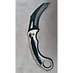 BOLILAI 928 (BOLILAI STEEL KNIFE)