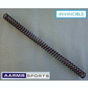 AARMR SPORTS HIGH POWER (AIR GUN SPRING)