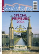 IVV125 Cover