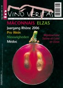 IVV126 Cover