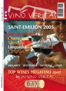 IVV127 Cover