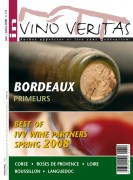 IVV131CoverFR