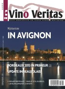 IVV-166-NL-cover