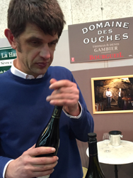 DOMAINE DES OUCHES 1