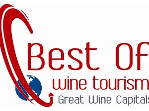 Best Of Wine Tourism 2016: la sélection d'Aquitaine