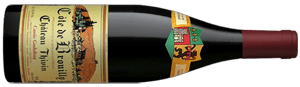 chateau-thivin-cuvee-godefroy-2011-g